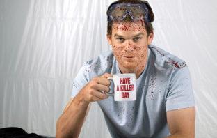 Michael C. Hall cree que aún es muy pronto para el regreso de 'Dexter'