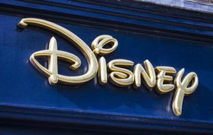 Disney podría cerrar la compra de 21st Century Fox antes de fin de año