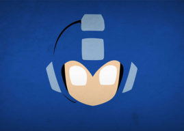 Capcom anuncia 'Mega Man X Collection' y 'Mega Man 11'