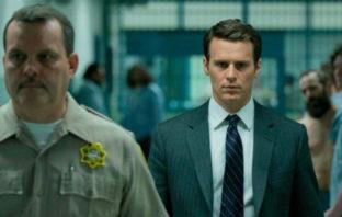'Mindhunter': Netflix renueva la serie por una segunda temporada