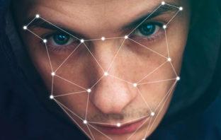 Juegos Olímpicos de Tokio tendrán tecnología de reconocimiento facial