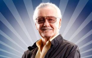 Internet celebra el cumpleaños 95 de Stan Lee