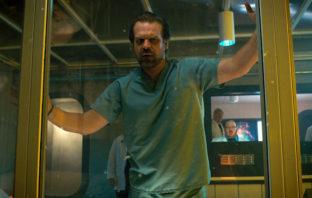 La tercera temporada de 'Stranger Things' podría llegar hasta 2019