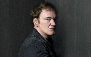 Tarantino estrenará cinta en el aniversario 50 del asesinato de Sharon Tate
