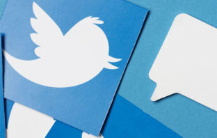 Lo más retuiteado en Twitter en 2017