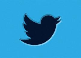 Twitter Lite ya está disponible en Ecuador