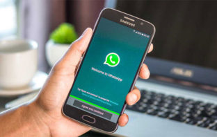 Estos teléfonos le dirán adiós a WhatsApp en 2018