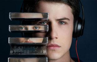 Netflix reveló las series que llegan a su servicio este año