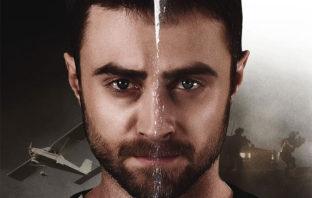 Daniel Radcliffe se convierte en un traficante de drogas en el tráiler de 'Beast of Burden'