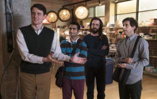 'Silicon Valley': Tráiler y fecha de estreno de la quinta temporada