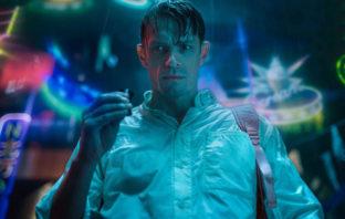 Tráiler de 'Altered Carbon', nueva serie de Netflix en donde los humanos no pueden morir