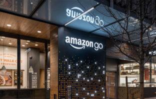 Amazon Go, la tienda física que no requiere de filas ni cajeros