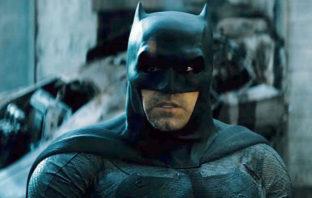 Ben Affleck dejaría de interpretar a Batman tras 'Suicide Squad 2'