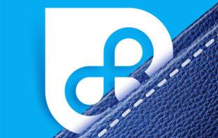 Banco del Pacífico lanzó 'BdP Wallet', la primera billetera digital en Ecuador