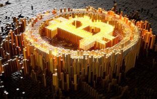 Cryptocoinopoly: así es el Monopoly de las criptomonedas