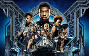 Primeras reacciones a 'Black Panther', ¿la mejor película de Marvel?