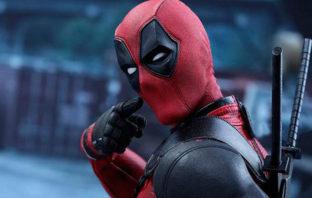 Nuevas fechas de estreno para 'Deadpool 2' y 'The New Mutants'