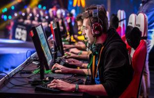 Facebook permitirá que los gamers ganen dinero mediante streaming