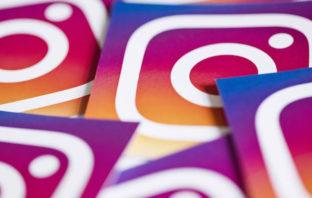 Instagram se hace más WhatsApp: ahora muestra la hora de conexión