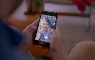 Instagram prueba función para hacer videollamadas