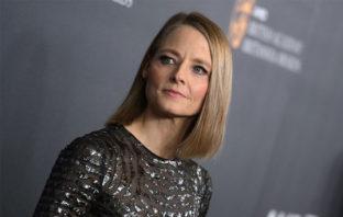 """Jodie Foster: """"Las películas de superhéroes están arruinando el cine"""""""