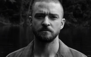 Justin Timberlake da detalles de su nuevo álbum, Man of the Woods