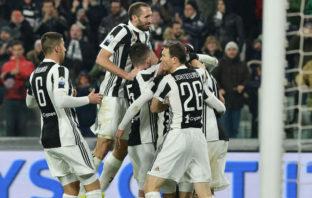 Serie documental 'Prima Squadra: Juventus FC' se estrenará por Netflix