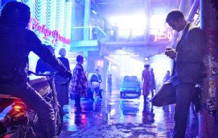 'Mute', el nuevo thriller futurista de Netflix, ya tiene fecha de estreno