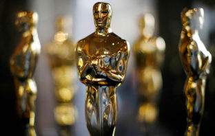 Oscars 2018: Lista completa de nominados