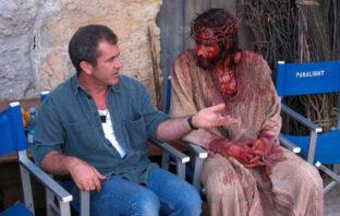 Jim Caviezel podría volver para la secuela de 'La Pasión de Cristo'