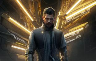 Juegos gratis de PlayStation Plus y Xbox Live Gold en enero