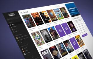 Twitch empezará a transmitir contenido exclusivo de Disney