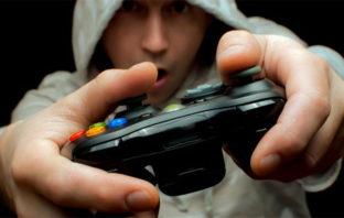 La OMS incluye en su lista de enfermedades mentales el trastorno por videojuegos