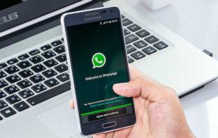 WhatsApp Business, la versión de la app para negocios, ya está disponible