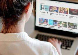 YouTube modificó su programa de publicidad debido al caso Logan Paul