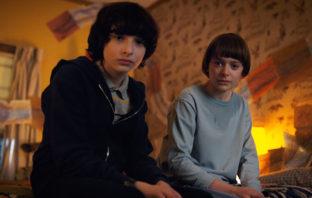 'Stranger Things': revelan número de capítulos para la tercera temporada