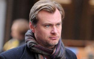 Christopher Nolan aclara que no dirigirá la próxima película de James Bond
