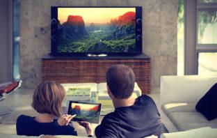 Google trabaja en un 'Netflix de los videojuegos'