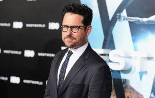 HBO se hace con la nueva serie de J.J. Abrams, 'Demimonde'