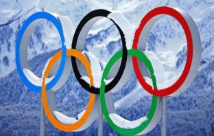 Juegos Olímpicos de Invierno se podrán ver en realidad virtual