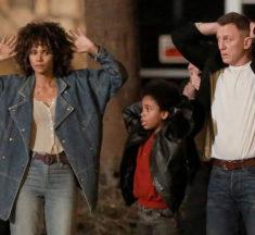 'Kings', la nueva película de Halle Berry y Daniel Craig basada en hechos reales
