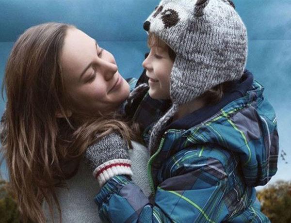Netflix: Películas y series que llegan en marzo