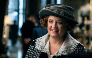 Netflix: El regreso de 'Sabrina' ya tiene a su Tía Hilda