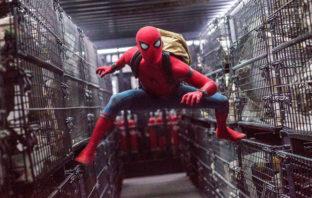 ¿Volverán pronto los derechos de 'Spider-Man' a Marvel?