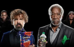 Los 10 mejores comerciales del Super Bowl 2018