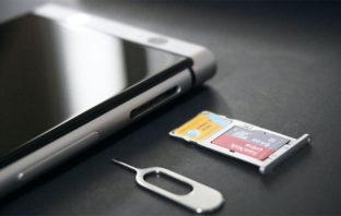 Las tarjetas SIM tienen los días contados gracias a ARM