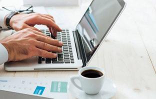 ¿Por qué las empresas deben invertir en tecnología?