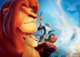 Elton John podría colaborar con Beyoncé en la banda sonora de 'The Lion King'