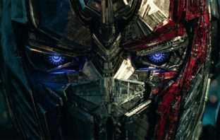 La saga 'Transformers' será reiniciada tras el spin-off de 'Bumblebee'