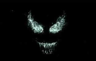 'Venom': Primer teaser trailer de la nueva cinta del universo Marvel